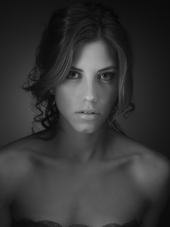 Eva Rogel oct20140321