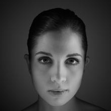 portraits,by Bert Verwelius
