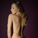 New pictures,by Bert Verwelius